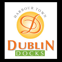 Dublin Docks - Geraldton Accommodation
