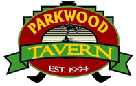 Parkwood Tavern - Geraldton Accommodation