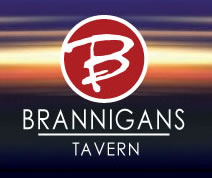 Brannigans Tavern - Geraldton Accommodation