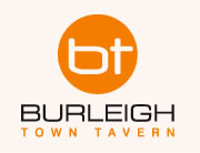 Burleigh Town Tavern - Geraldton Accommodation