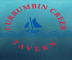 Currumbin Creek Tavern - Geraldton Accommodation