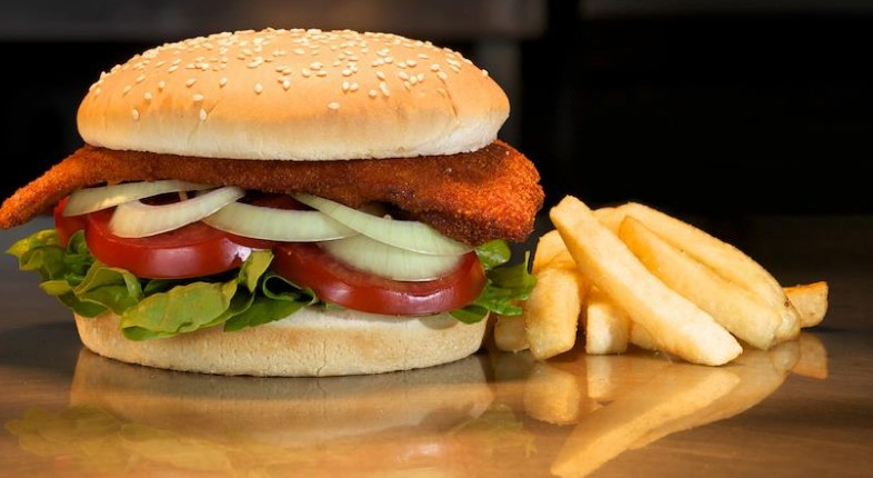 Bam Burgers - Geraldton Accommodation