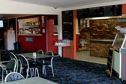 Greenwell Point Hotel - Geraldton Accommodation