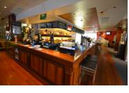 Rupanyup RSL - Geraldton Accommodation