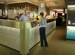 Granville Hotel - Geraldton Accommodation