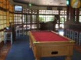 Divers Tavern - Geraldton Accommodation