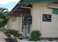 Bajool Hotel - Geraldton Accommodation
