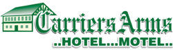Carriers Arms Hotel Motel - Geraldton Accommodation