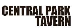Central Park Tavern - Geraldton Accommodation