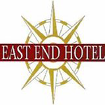 East End Hotel - Geraldton Accommodation