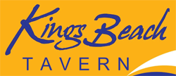 Kings Beach Tavern - Geraldton Accommodation