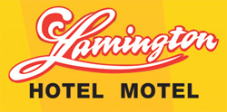 Lamington Hotel Motel - Geraldton Accommodation