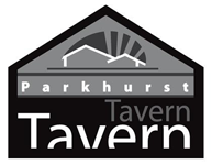 Parkhurst Tavern - Geraldton Accommodation