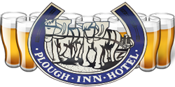 Plough Inn Hotel - Geraldton Accommodation