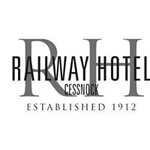 Railway Hotel - Geraldton Accommodation