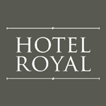 Royal Hotel Bowral - Geraldton Accommodation