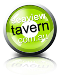 Seaview Tavern - Geraldton Accommodation