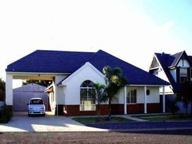 Port Hughes Tavern - Geraldton Accommodation
