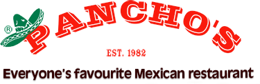 Panchos Mexican Villa Restaurant Mt Lawley - Geraldton Accommodation