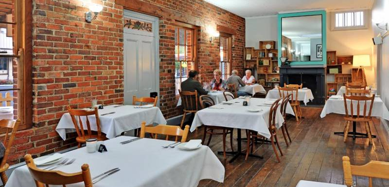 Stokers Restaurant  Bar - Geraldton Accommodation