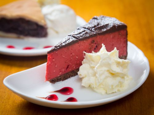 Andys Cherry Pie Cafe - Geraldton Accommodation