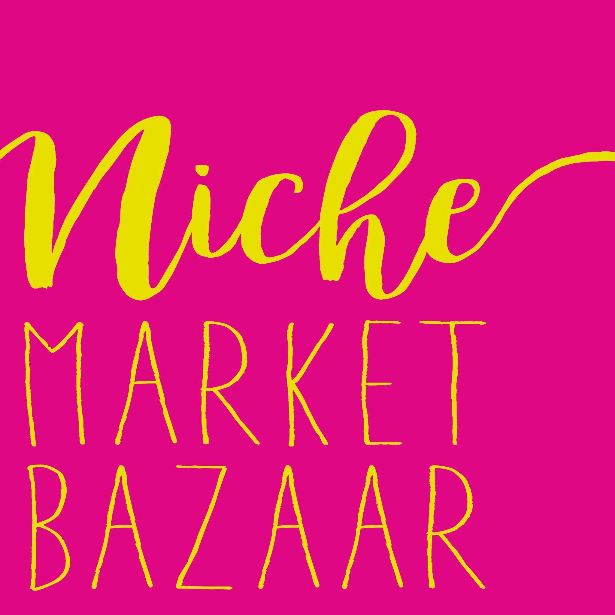 NW Niche Christmas Market in Burnie - Geraldton Accommodation