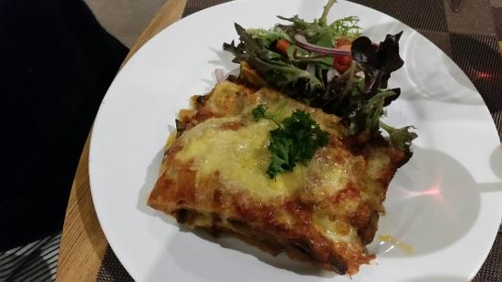 Maisey's Restaurant - Geraldton Accommodation