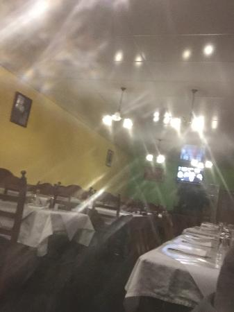 kings choice Indian restaurant - Geraldton Accommodation