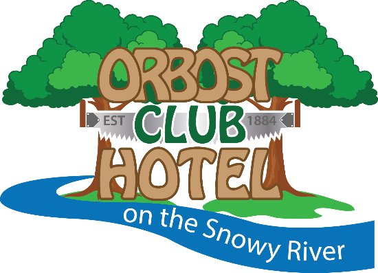 Orbost Club Hotel - Geraldton Accommodation