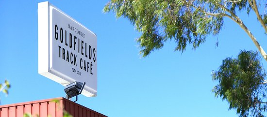 Goldfields Track Cafe - Geraldton Accommodation