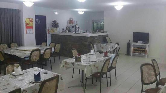 Golden Terrace Chinese Restaurant - Geraldton Accommodation