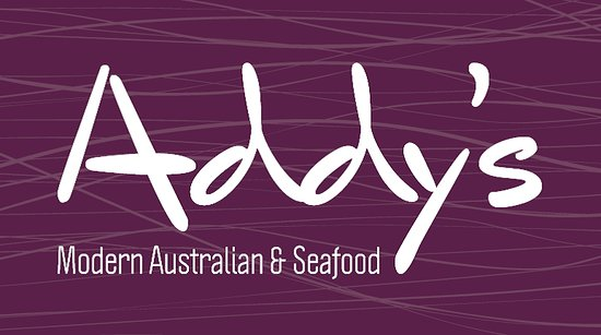 Addy's Restaurant and Bar - Geraldton Accommodation