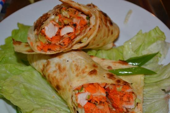 Thar Indian Cuisine - Geraldton Accommodation