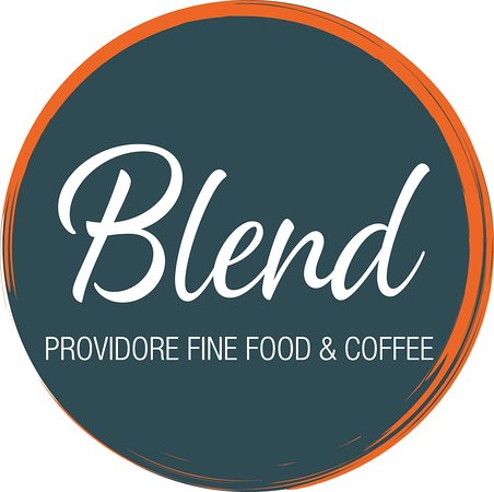 Blend Providore Fine Food  Coffee - Geraldton Accommodation