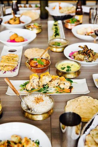 Roshni Fine Indian Cuisine - Geraldton Accommodation