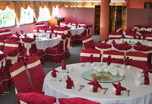 Golden Boat Chinese Restaurant - Geraldton Accommodation