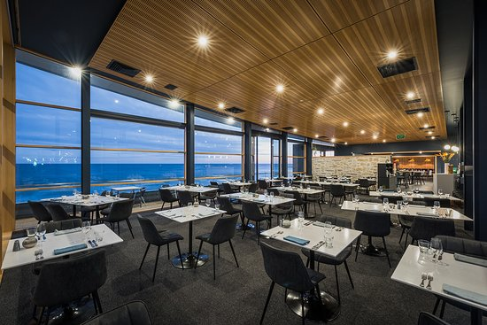 Bayviews Restaurant  Lounge Bar - Geraldton Accommodation