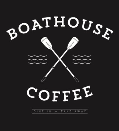 Boathouse Coffee - Geraldton Accommodation