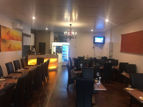 Little India Restaurant - Geraldton Accommodation
