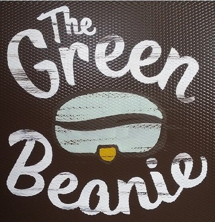 The Green Beanie - Geraldton Accommodation
