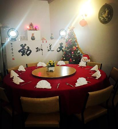 Golden Pearl Chinese Restaurant Pty Ltd - Geraldton Accommodation