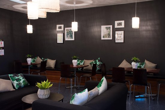 Cafe Kids - Geraldton Accommodation