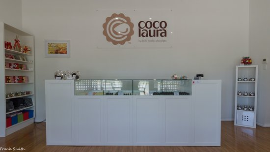 CocoLaura - Geraldton Accommodation