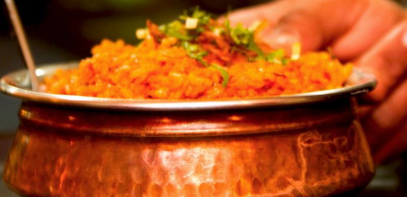 Masala Indian Cuisine - Geraldton Accommodation