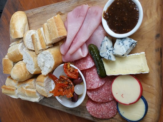 Maleny Cheese - Geraldton Accommodation