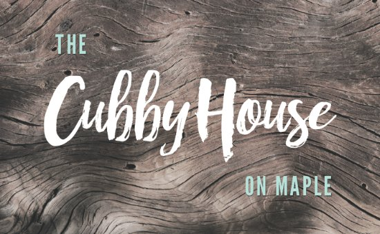 The CubbyHouse on Maple - Geraldton Accommodation