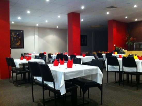 Ayr Chinese Restaurant - Geraldton Accommodation