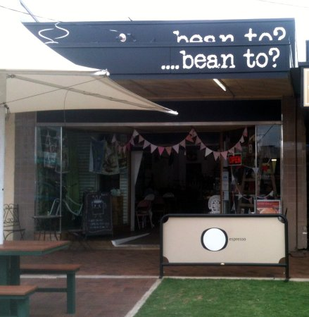 Bean to - Geraldton Accommodation