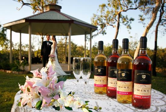 De Brueys Boutique Wines - Geraldton Accommodation