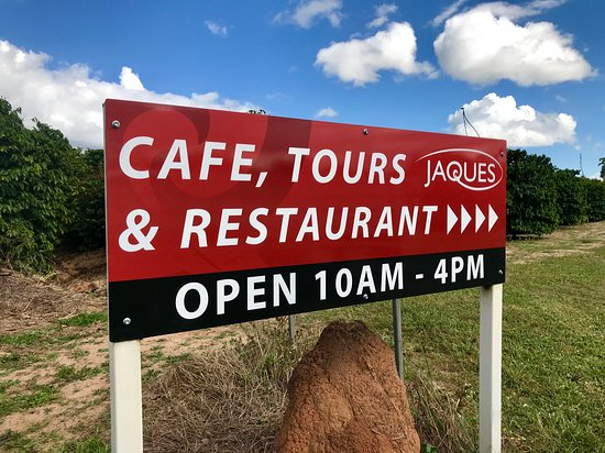 Jaques - Geraldton Accommodation